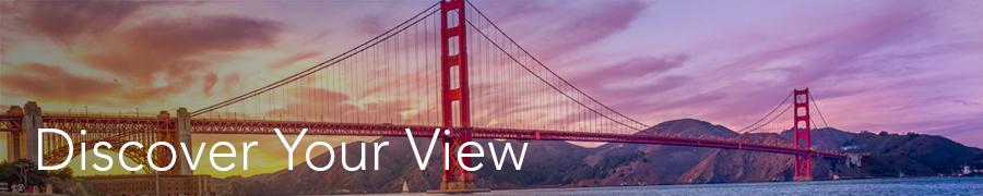 Newsletter Header Image