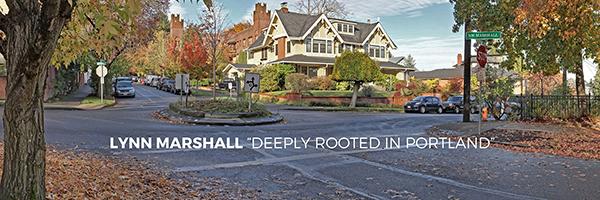 Portland Real Estate Portland Homes For Sale